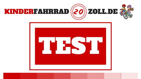 kinderfahrrad-20-zoll-test
